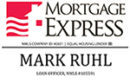 mortgage-express-mark-ruhl-logo-ridgewood-2016-1