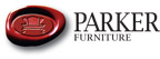 Parker Furniture