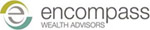 Encompass Wealth Advisors