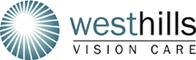 West Hills Vision Care