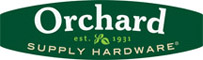 Orchard Supply Hardware_logo_2015CMYK_300dpi