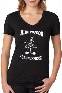 Get your Ridgewood Gear